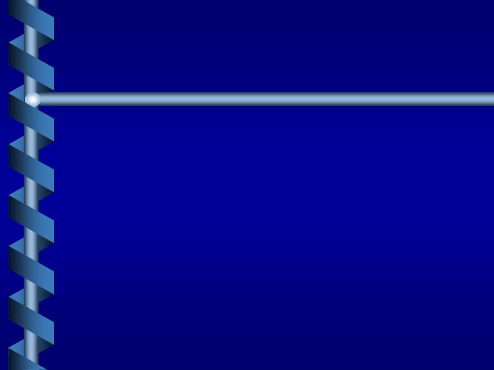 EXAMENS COMPLEMENTAIRES n°4 -2 b b IRM : état lacunaire sans anomalie du tronc cérébral b b Holter cardiaque rythmique : pas d anomalie majeure b b Echo-doppler desTSA : augmentation globale des résistances sans sténose significative