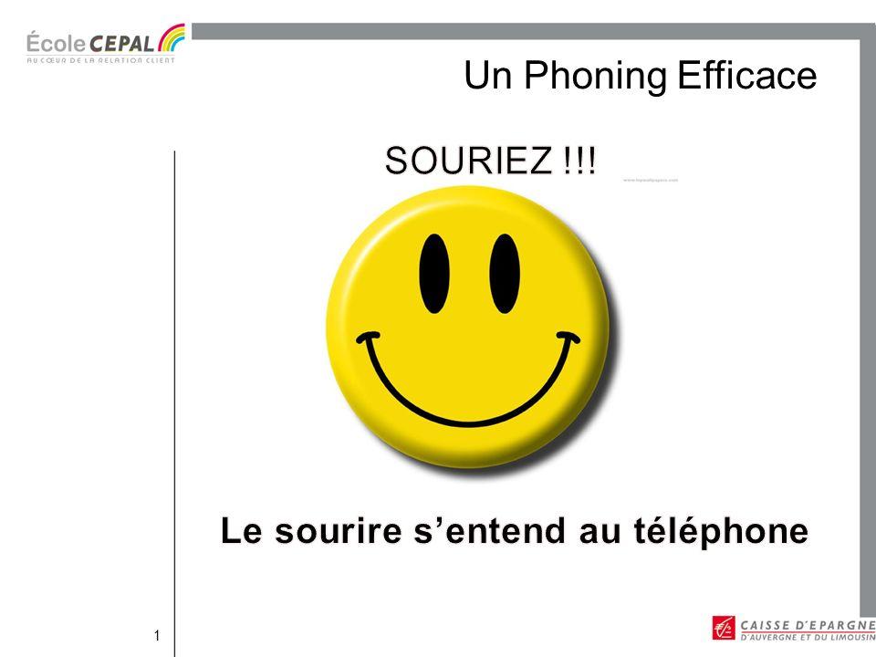 1 Un Phoning Efficace