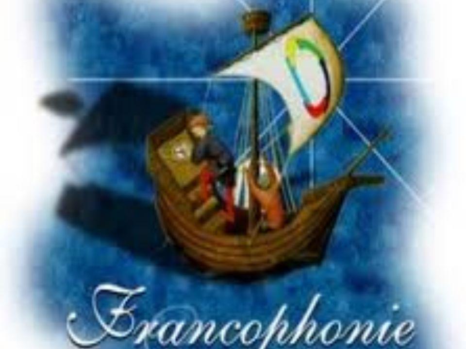 Créer un fil d idées pour une école francophone.