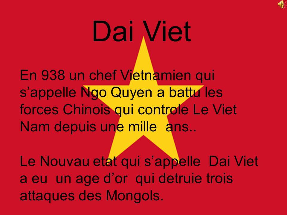 Doi Moi Apres la guerre, Viet Nam Etais une nation Communiste et collectiviste.