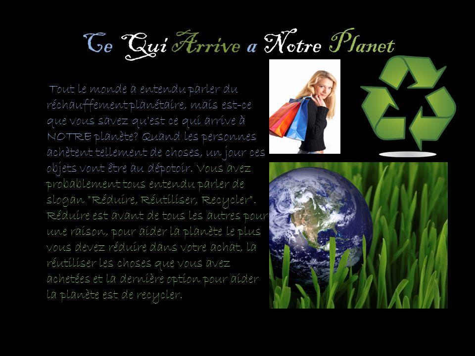 Votre Question Comment se manifestent les changements climatiques dans votre pays? Quelles sontles Mesures prises pour lutter contre les phénomènes en