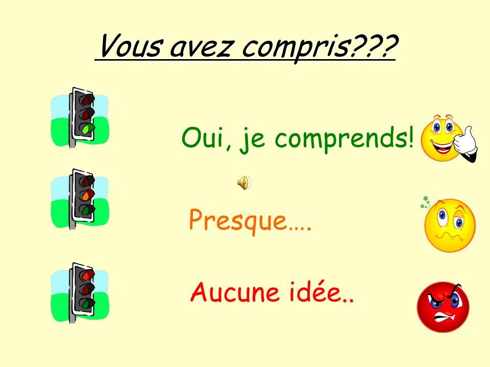 G. Répondez en français: 1. Comment tappelles-tu? 2. Quel âge as-tu? 3. Quelle est la date de ton anniversaire? 4. Où habites-tu? 5. As-tu des frères
