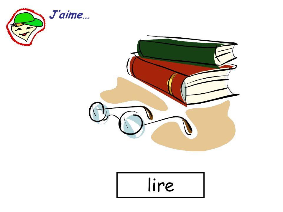 lire Jaime…