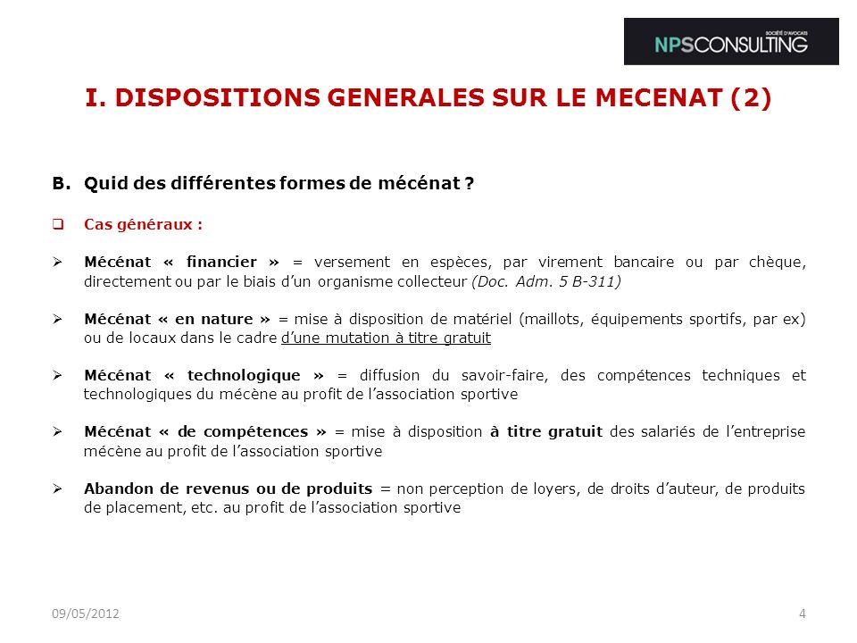 MERCI DE VOTRE ATTENTION NPS CONSULTING 2 Place de la bourse 69002 Lyon Tél.