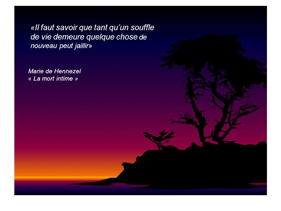 1 er rencontre des Ligues francophones africaines et méditerranéennes contre le cancer «Il faut savoir que tant quun souffle de vie demeure quelque ch