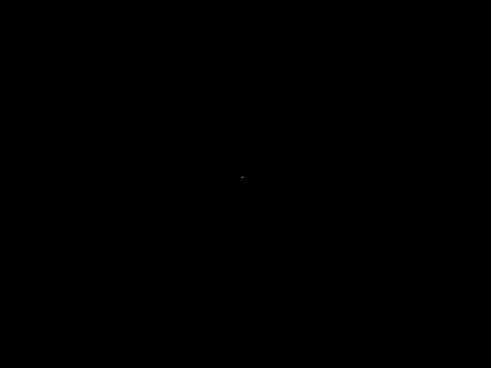 La magnitude en astronomie Un rapport 100 entre l éclairement de deux sources correspond à une différence de 5 magnitudes.