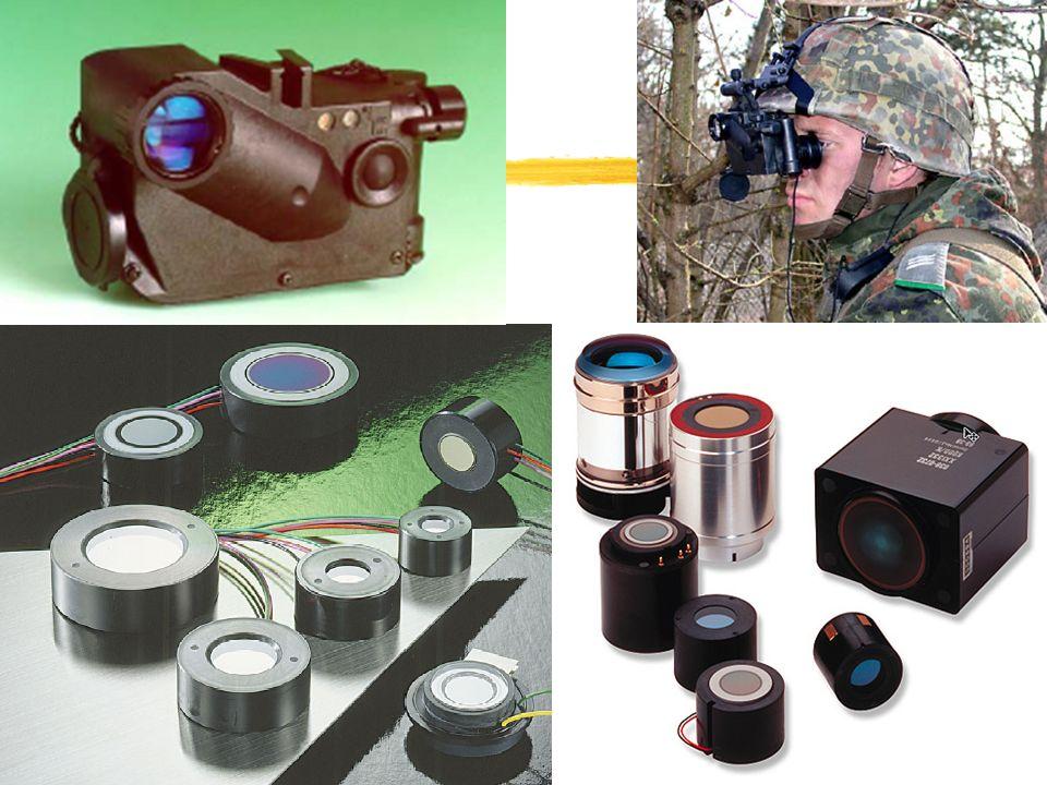 10 2 Les composants constituants et les types de tubes 2.1 Les photocathodes 2.2 Lamplificateur 2.3 Lécran 2.4 Lalimentation