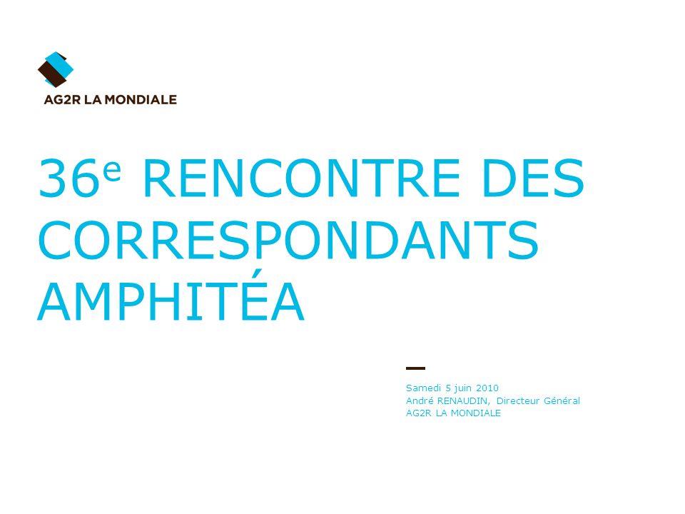 05/06/2010 12/32 LES PARAMÈTRES DE LA RÉFORME 2010 Deux hypothèses testées par le Conseil dOrientation des Retraites : - Allongement de la durée de cotisation : passer de 41,5 ans en 2020 à 43,5 en 2050 réduit le déficit de 15 %.