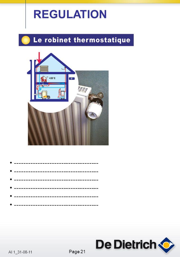 AI 1_31-08-11 Page 21 REGULATION ------------------------------------