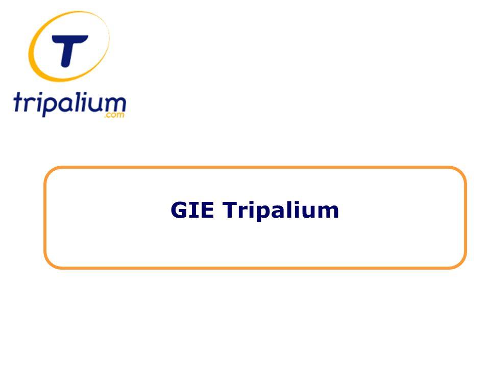 GIE Tripalium