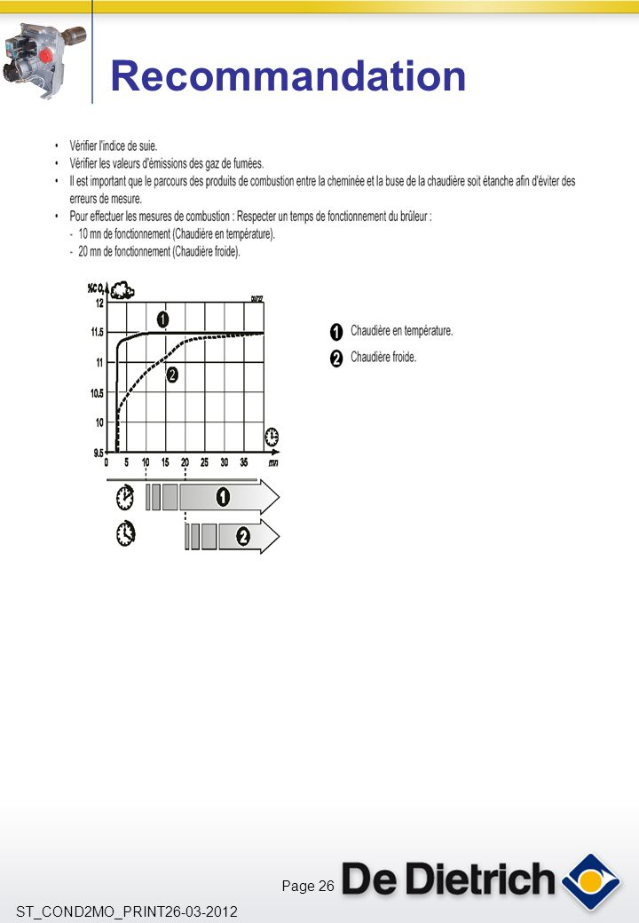 Page 26 ST_COND2MO_PRINT26-03-2012 Recommandation