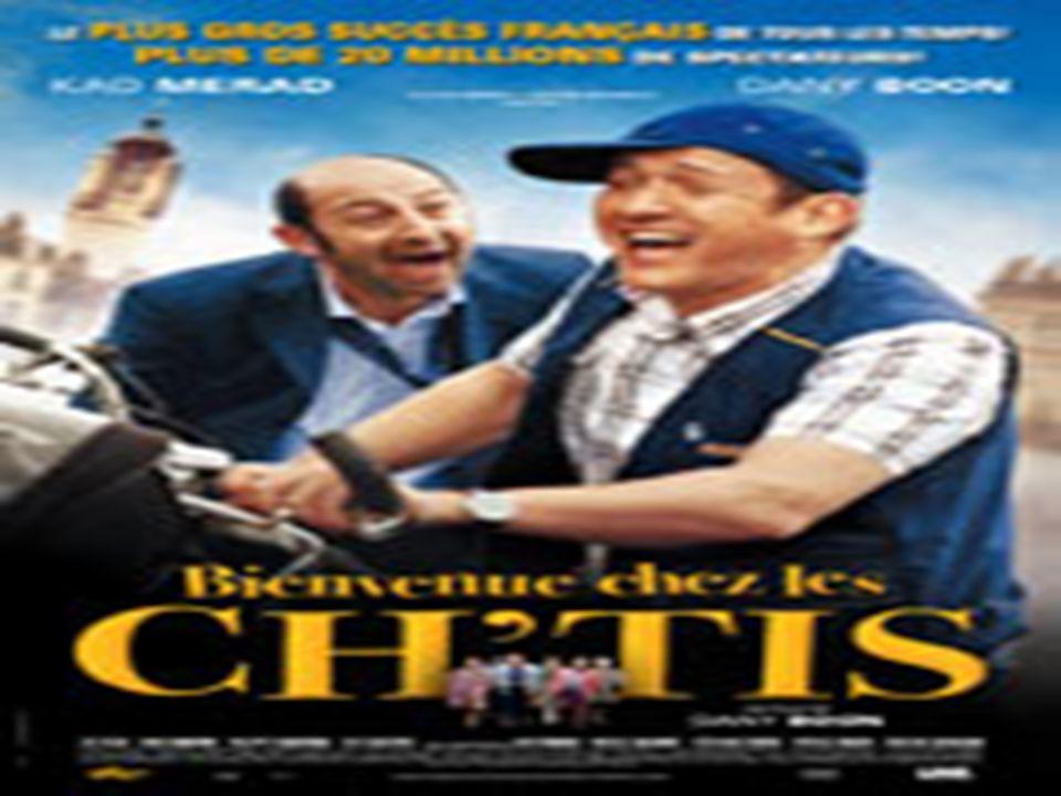 SUR LE FILM Genre Comédie Origine France Date de sortie –> 27 février 2008.