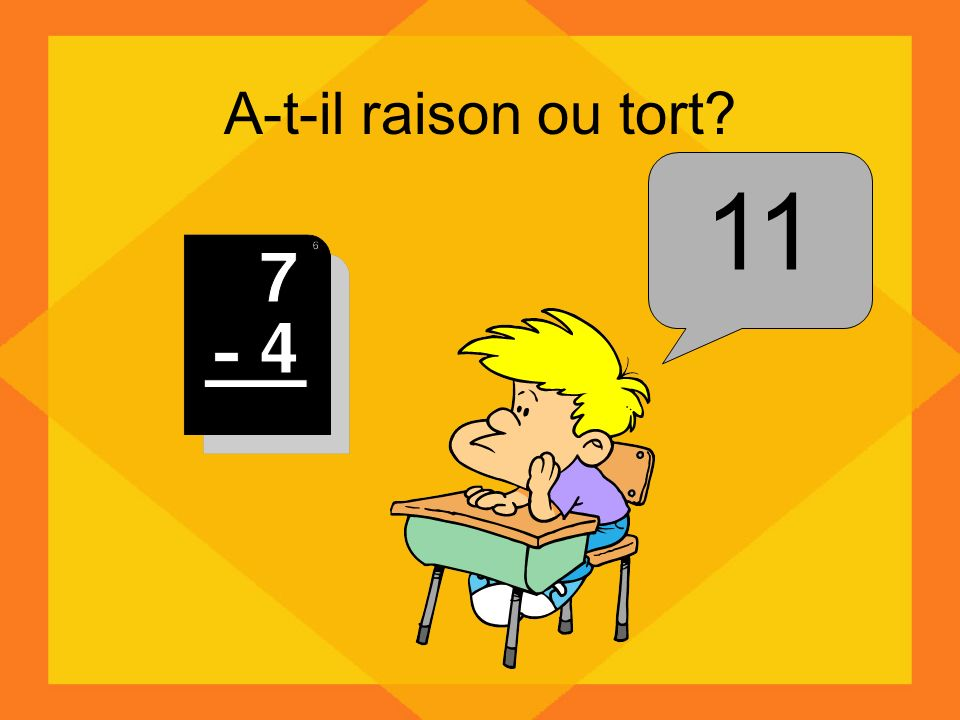 A-t-il besoin dargent?