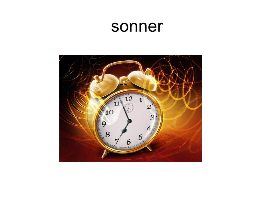 sonner