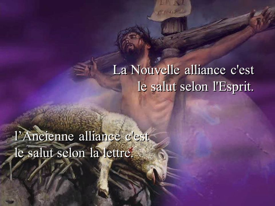 Jésus-Christ, p.