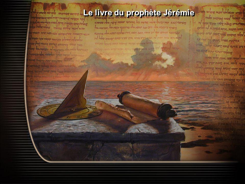 Daniel chapitre 9 25.Sache-le donc, et comprends.