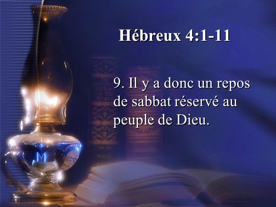 Jean 11:11 Après ces paroles, il leur dit: Lazare, notre ami, dort; mais je vais le réveiller.