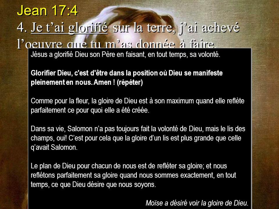Jean 17:22-23 22.