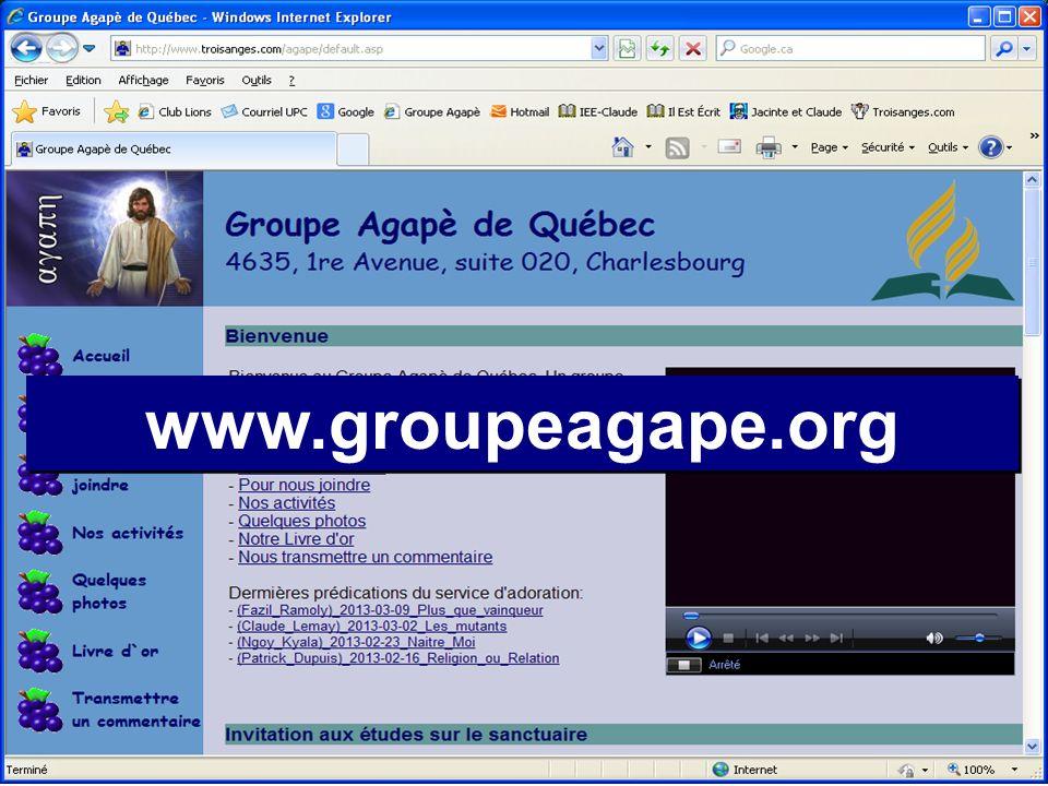 www.groupeagape.org