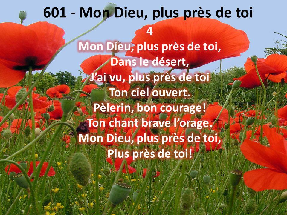 Psaume 51:3-8 O Dieu.