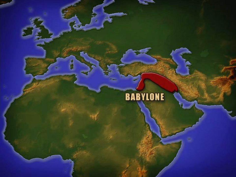 Empire Medo-perse Mèdes Perses 1) La Lydie, 2) La Babylonie, 3) LÉgypte.