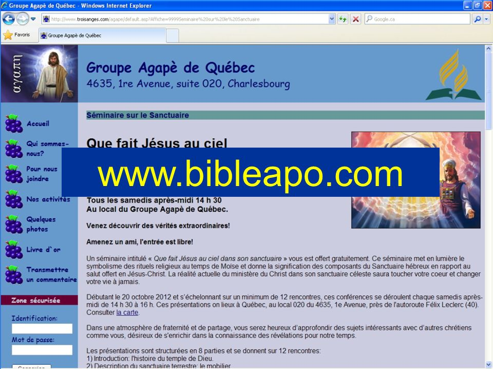 www.bibleapo.com