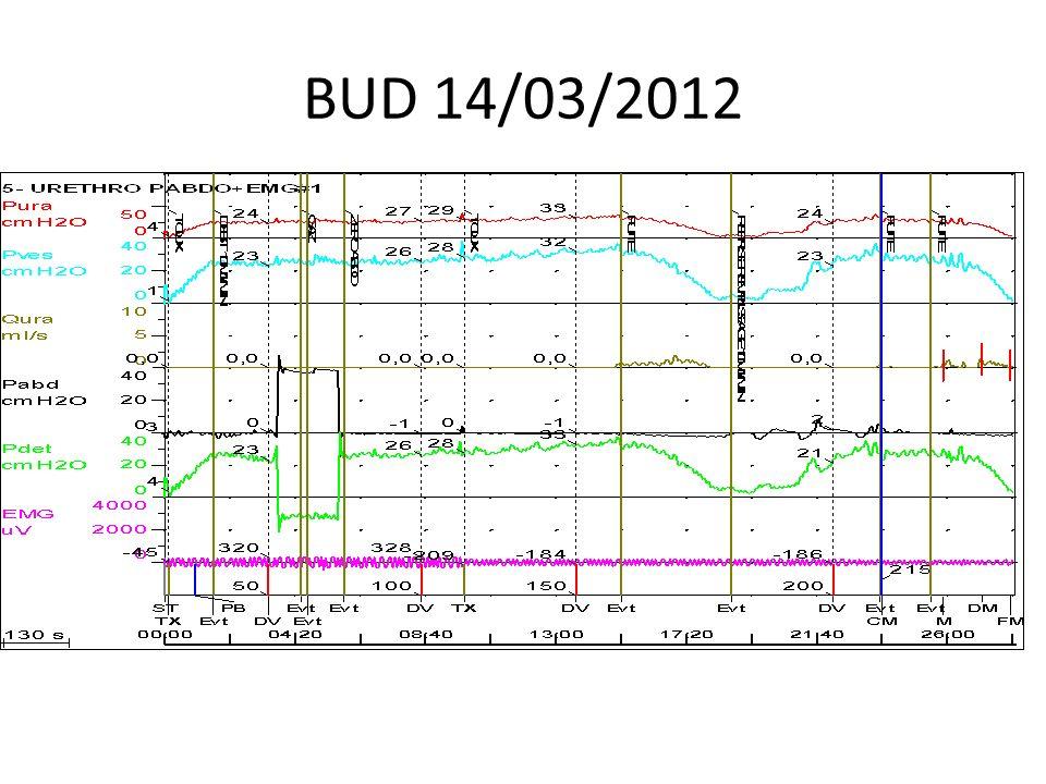 BUD 14/03/2012