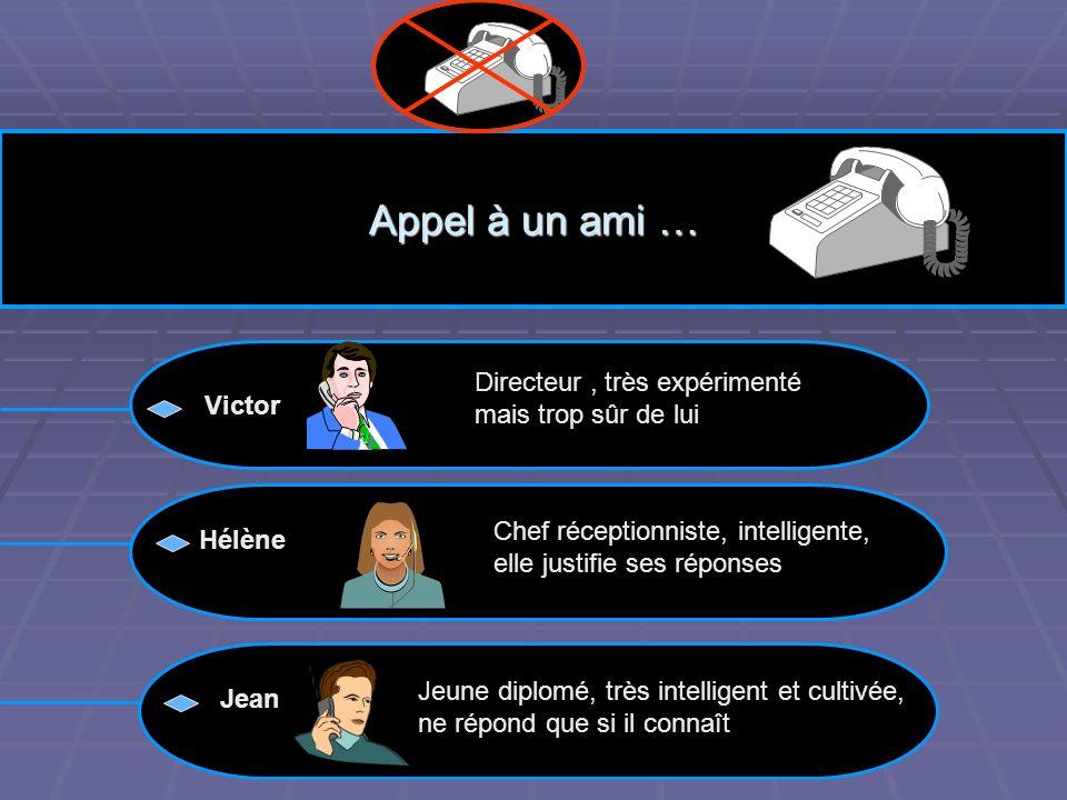 En France, quelle est la 2° langue la plus utilisée au sein dun hôtel ? A: B: C: D: Le russe Langlais 50 : 50