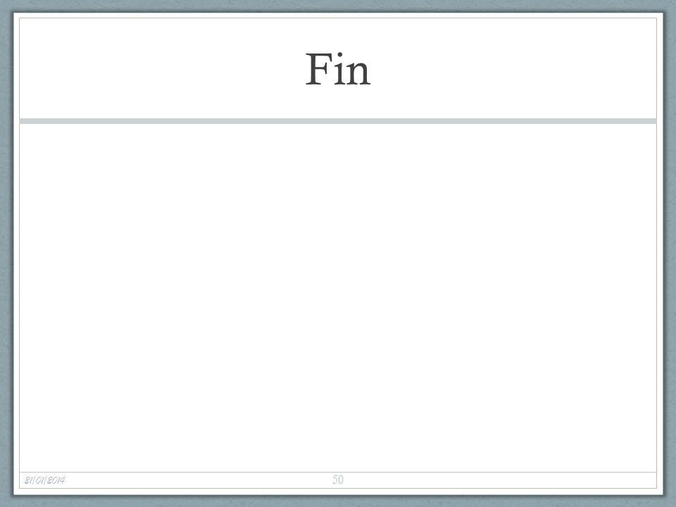 Fin 21/01/2014 50