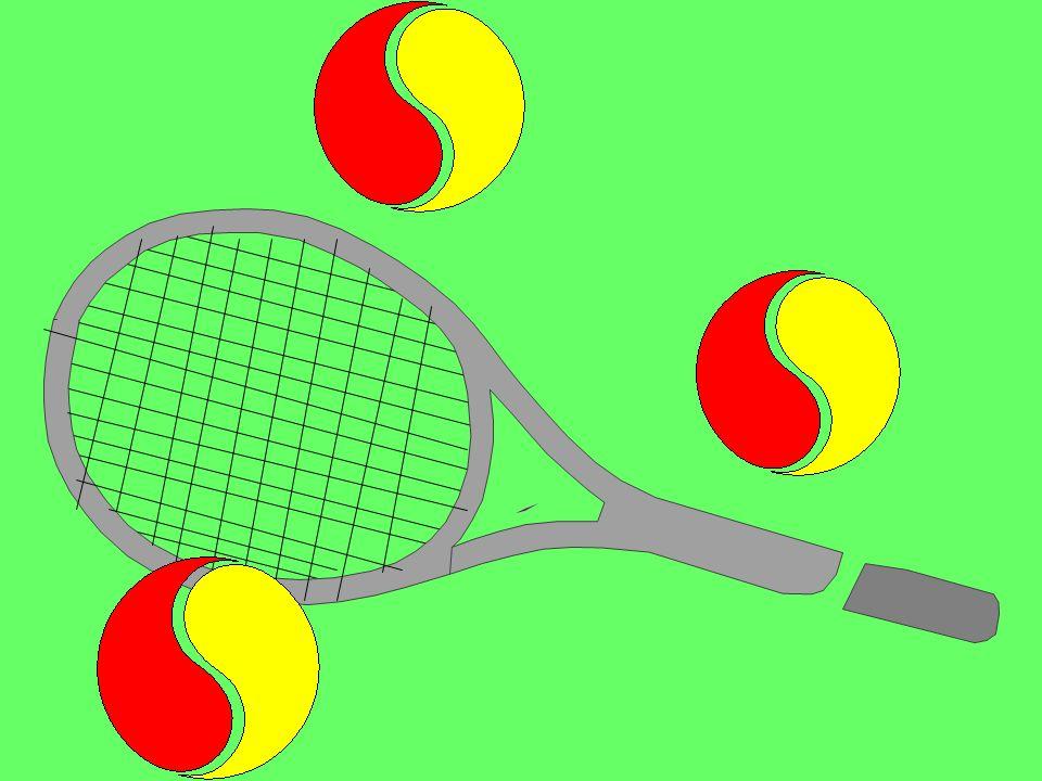 LE CLUB Situé au cœur de la vallée de la Bièvre l AOBUC Tennis vous offre 7 courts extérieurs en quick regroupés autour d un club house.