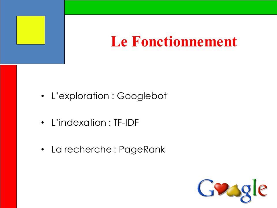 Le mobile Intensification du CA Adaptation du moteur de recherche Google Intégration des services sous application Java « Lavenir de Google réside surtout dans Android »