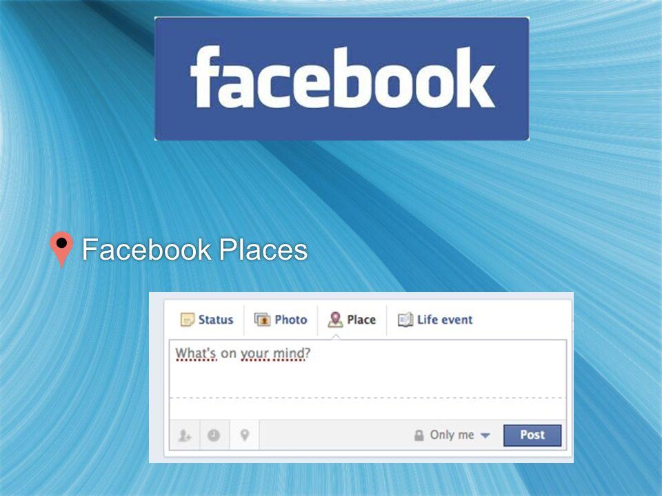 Vie privée Malsain pour les relations de couple Téléchargement illégaux de logiciels despionnage « Avec Facebook, la vie privée cest fini » Marc Zuckerberg Malsain pour les relations de couple Téléchargement illégaux de logiciels despionnage « Avec Facebook, la vie privée cest fini » Marc Zuckerberg