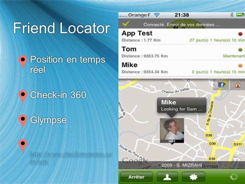Qype http://www.qype.fr/fr716-lyon Qype, ça se passe près de chez vous 2006 à Hambourg 17 millions de visiteurs Plyce : http://www.plyce.fr/bons-plans/toutes-categories/lyon-69 http://www.plyce.fr/bons-plans/toutes-categories/lyon-69 http://www.qype.fr/fr716-lyon Qype, ça se passe près de chez vous 2006 à Hambourg 17 millions de visiteurs Plyce : http://www.plyce.fr/bons-plans/toutes-categories/lyon-69 http://www.plyce.fr/bons-plans/toutes-categories/lyon-69