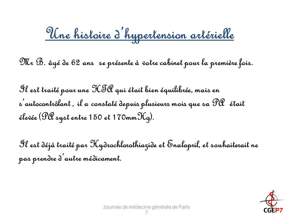 Aliments riches en purines Journée de médecine générale de Paris 7 AlimentsTeneur en purines Cabillaud, Veau,Oie110 mg Hareng205 mg Chevreuil, Lièvre,Porc115-125 mg Rognons, Bouillon cube, Thon 250 mg Pois secs Pois chiches150 mg Foie boeuf-veau Truite280-300 mg Sardines à lhuile,Anchois350 mg Lentilles160 mg Ris de veau990 mg