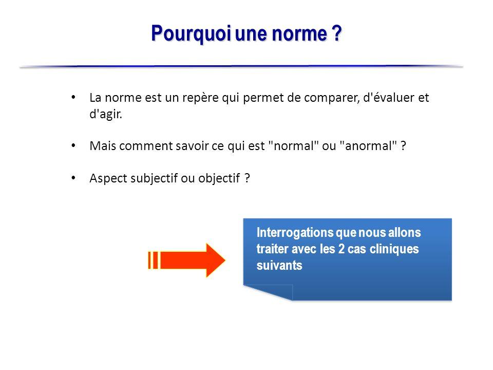 Texte de Serge Bonfils - 1 « Impertinence psychosomatique » p 43 « Est-ce normal déprouver ça .