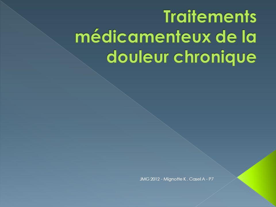 JMG 2012 - Mignotte K, Casel A - P7