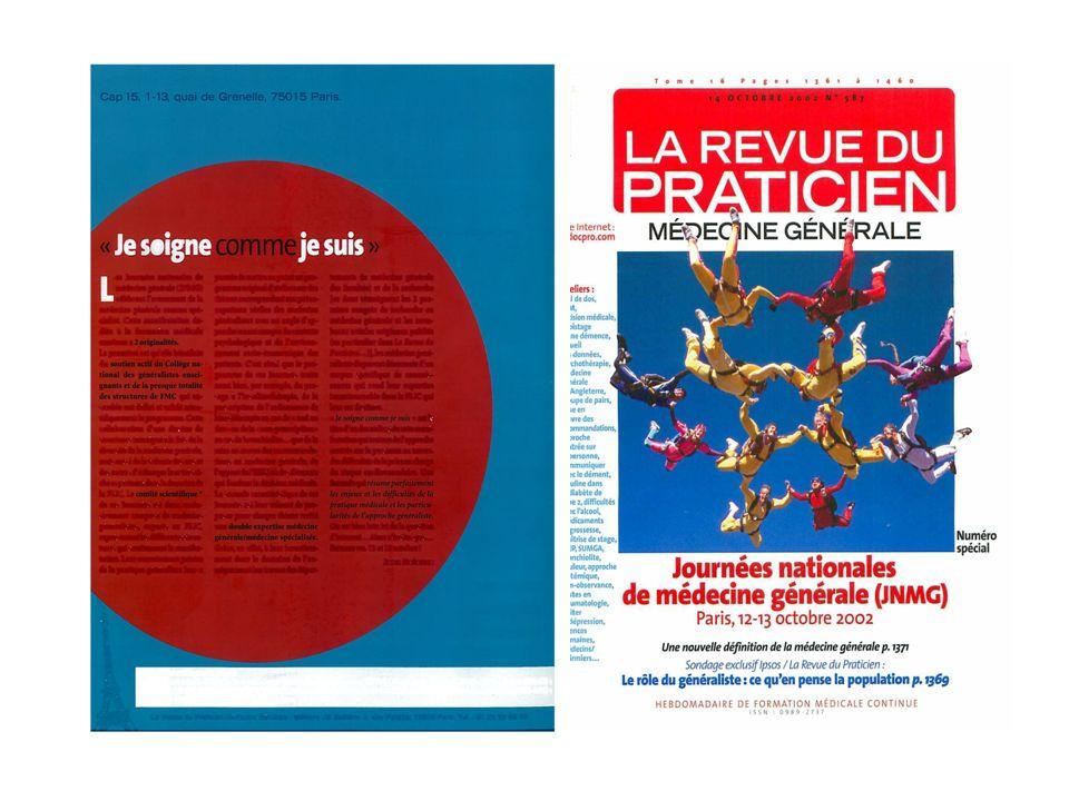 (*) Didier TRUCHOT50 Epidémiologie du burnout chez les médecins libéraux (*) BourgogneChampagnes- Ardennes Poitou-Charentes Date 2001 2003 2004 Populationlibéraux généraliste Effectif394408515 Fort EE47,2%42,3%40,3% Fort DP32,8%44,5%43,7% Bas AP29,2%37,4%43,%