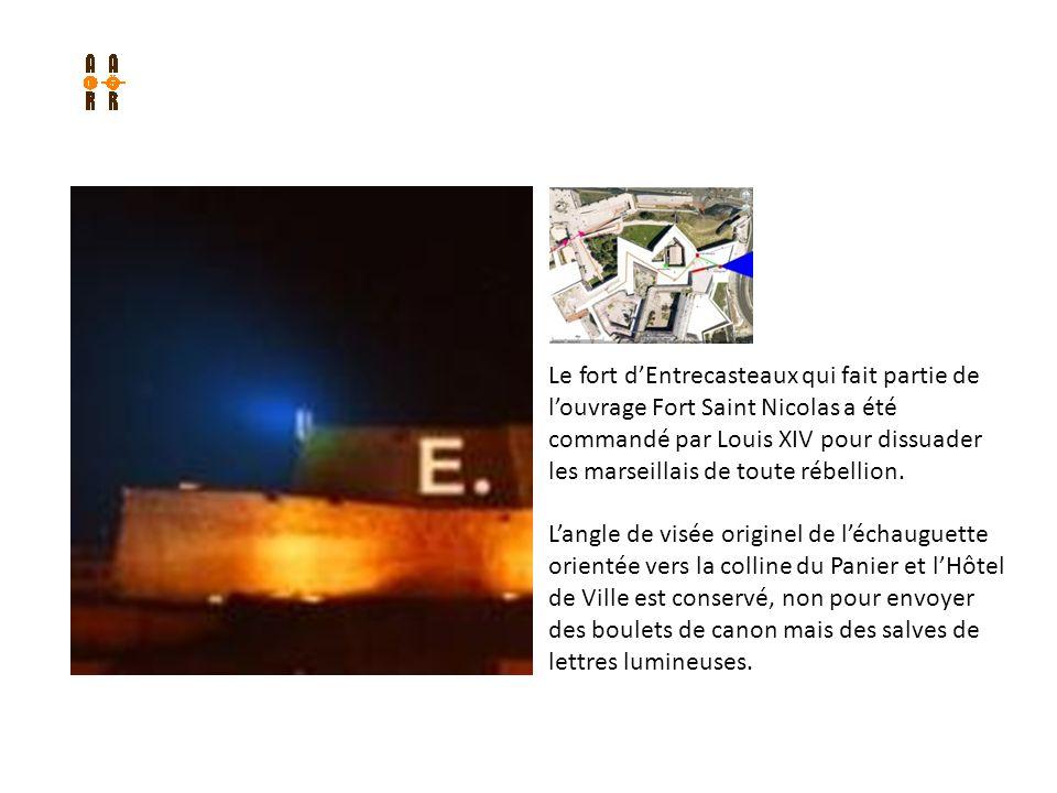 2011 était le 120ème anniversaire de la mort dArthur RIMBAUD à Marseille.