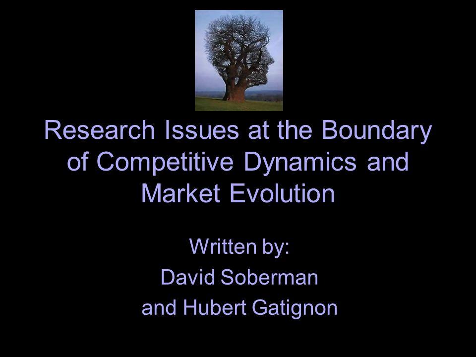 Plan de présentation Introduction Objectifs Définitions composantes Modèle Conclusion Questions?
