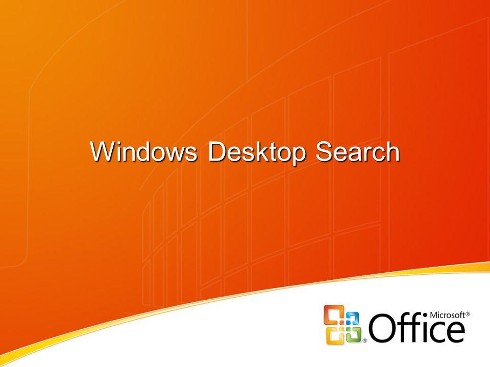 Recherche dans vos e-mails poste de travail sous Lotus Notes Release WDS 2.6.5