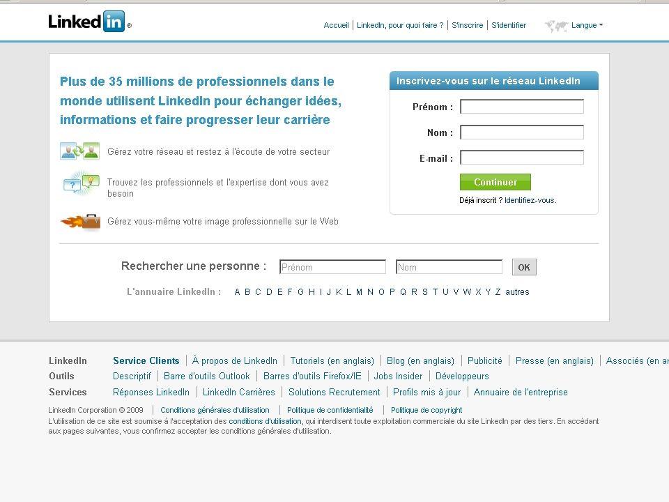 28 Blogs sans modération TGI Paris, 13/10/2008, M.