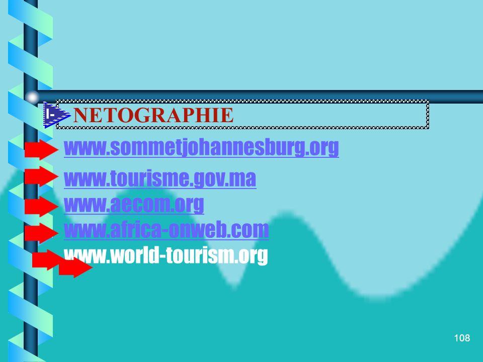 107 b b GERARD TOCQUER et MICHE ZINS « marketing du tourisme », éditeur Gaâtan Morin, 1987 ROBERT LANQUAR, Presse Universitaire de la France P.U.F, co