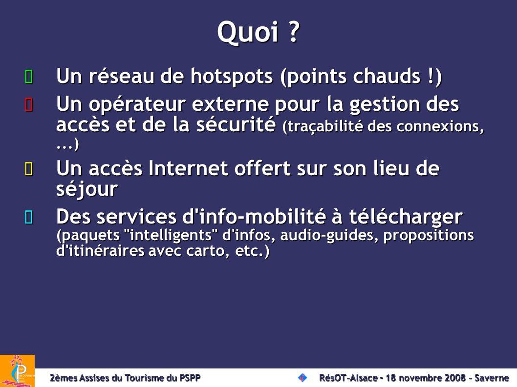 Internet Le routeur se branche sur une connexion existante auprès de n importe quel opérateur (Free, Neuf, Orange,...) Comment .