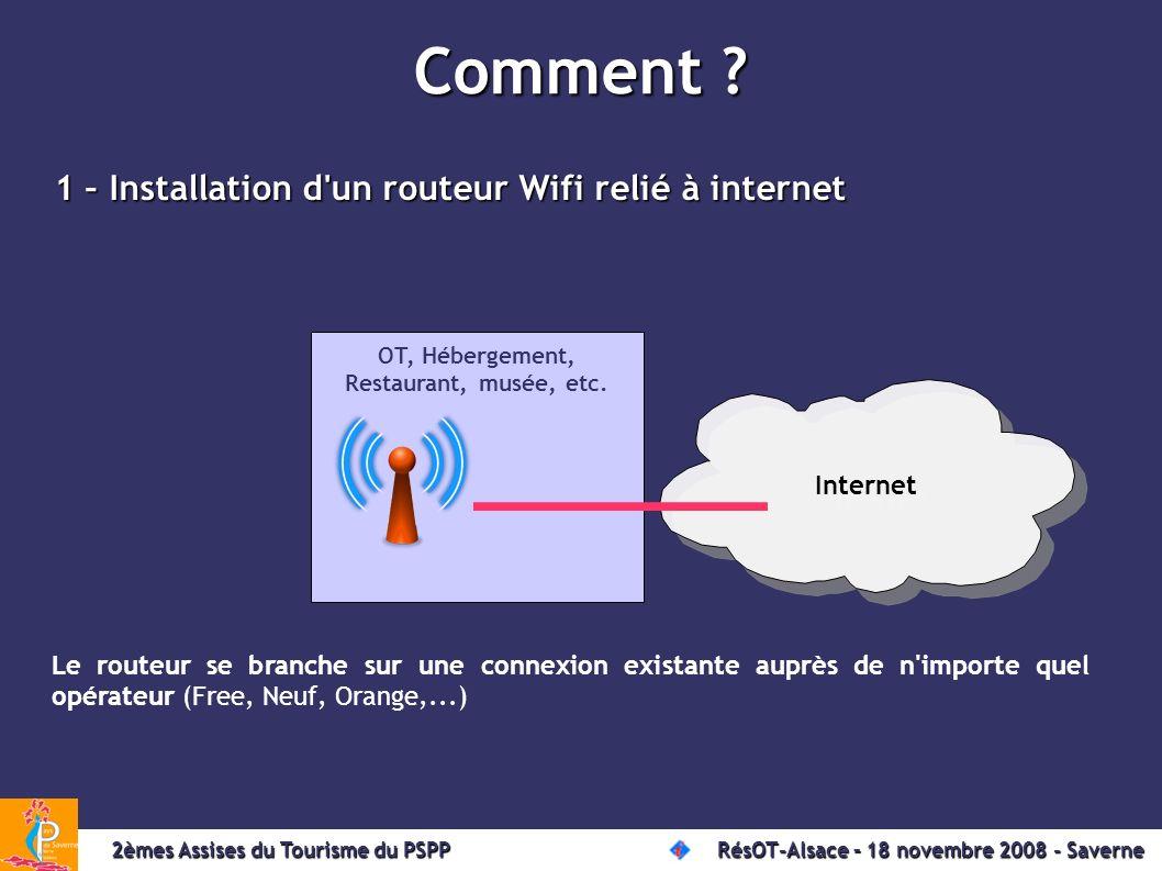 Internet Comment .