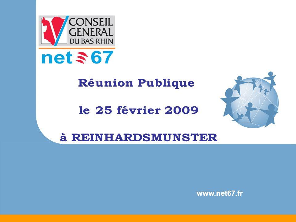 www.net67.fr