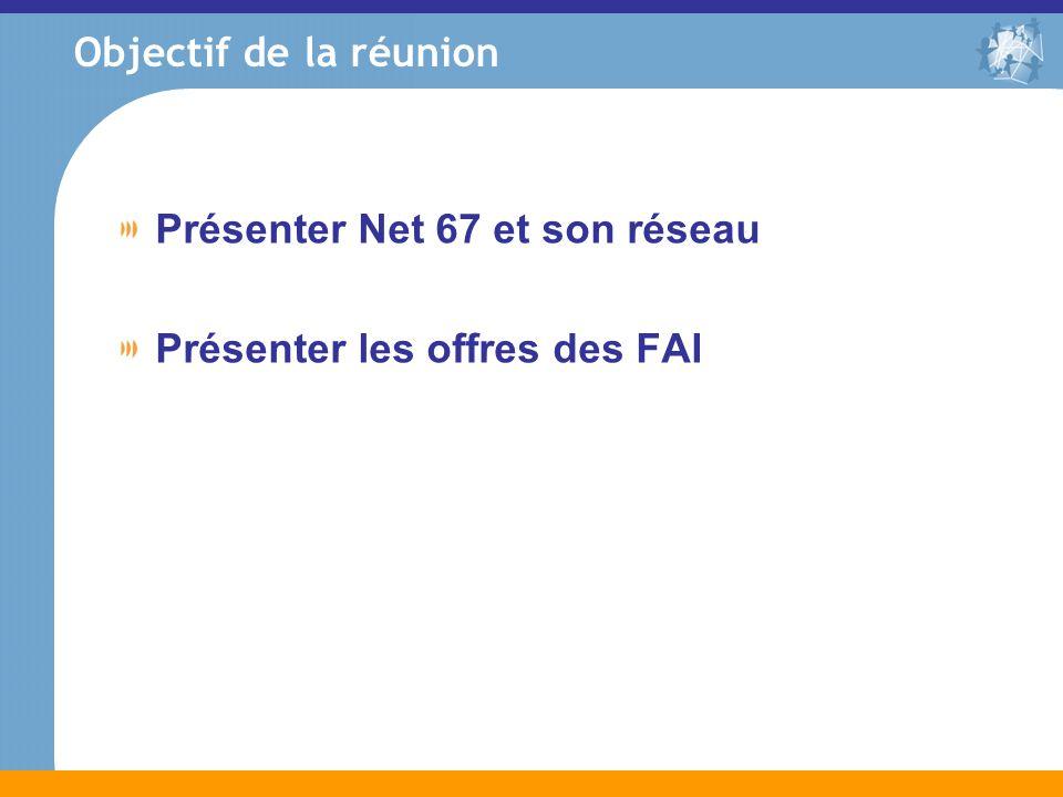 Présentation de NET 67 www.net67.fr