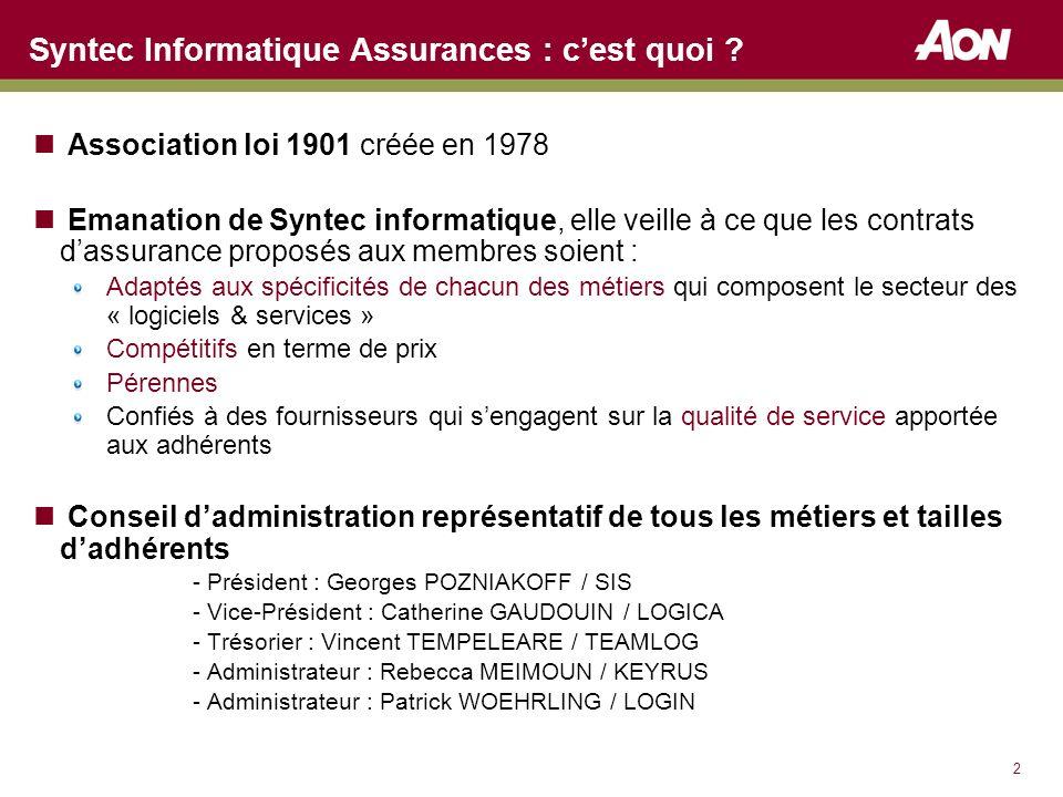 3 SIA : quels contrats dassurance labellisés .