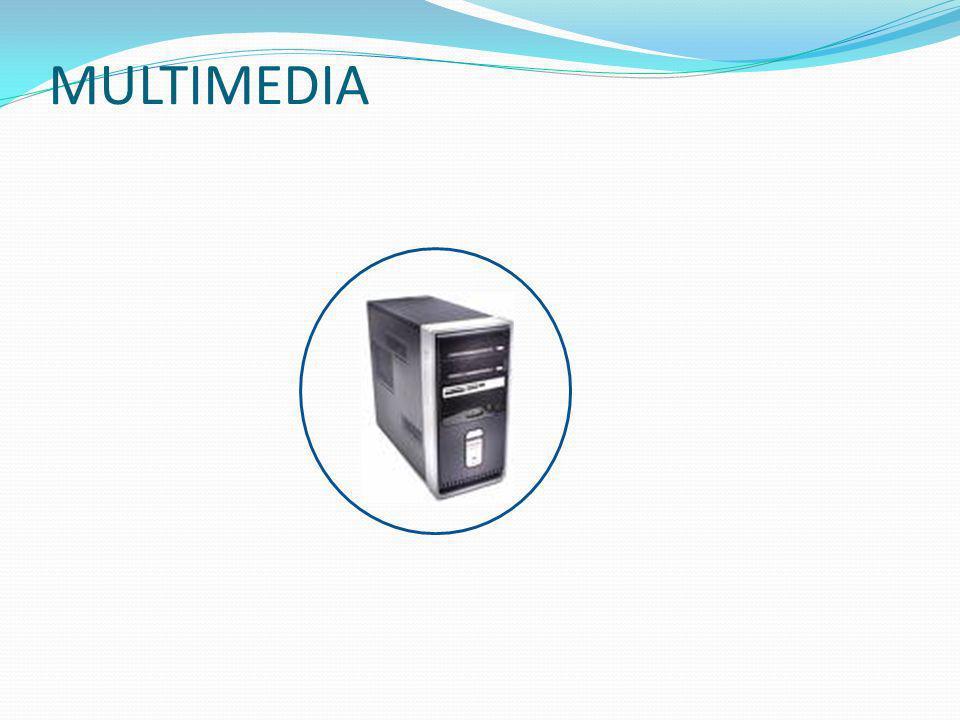 4 : Interface et connecteur SYSTÈME MICRO-ORDINATEUR MULTIMEDIA Nom de linterfacePériphériques concernésConnecteur FIREWIRE IEEE 1394 I-Link DV CAMESCOPE, Boitier interface A/N