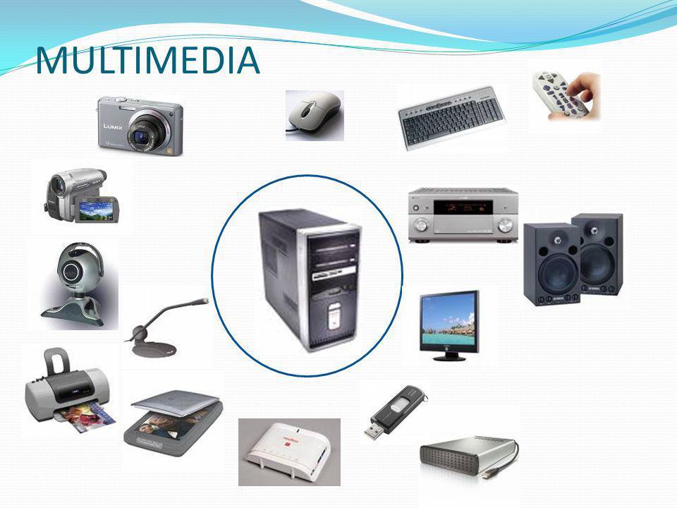 5 – Etude de fiche technique Citer le nom des interfaces disponibles sur lordinateur présenté ci-dessus et citer les périphériques qui peuvent y être câblés.