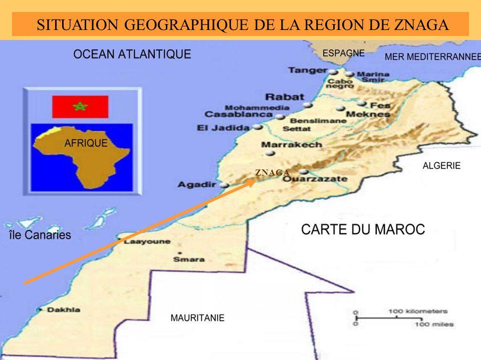 Ont déjà manifesté leur soutien au Groupe SUD-MED: Le Département Relations Internationales de la Région Wallonne.